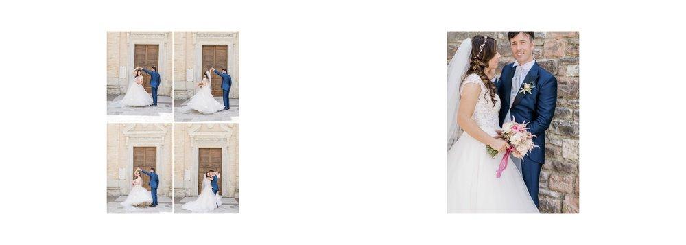 Stefano&Gemma_14a.jpg