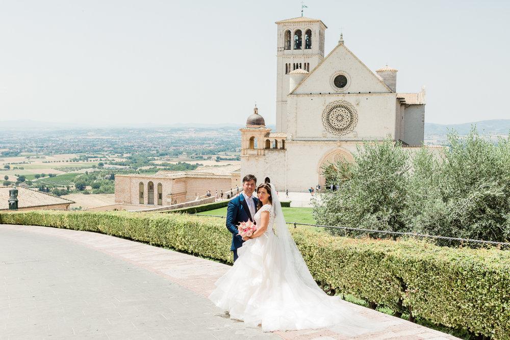 wedding photographer assisi-98.jpg