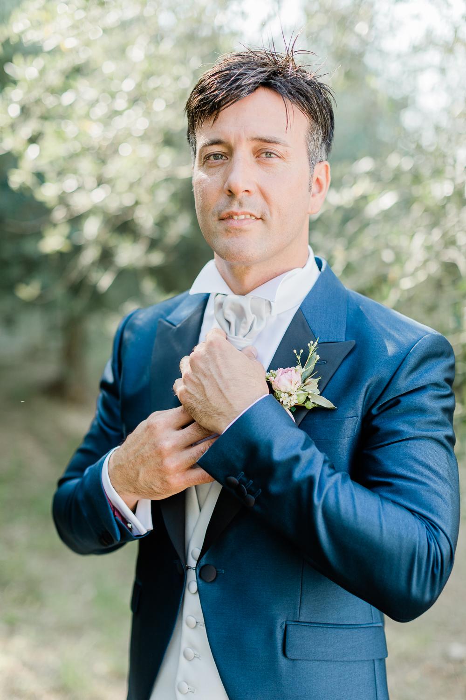 wedding photographer assisi-4.jpg