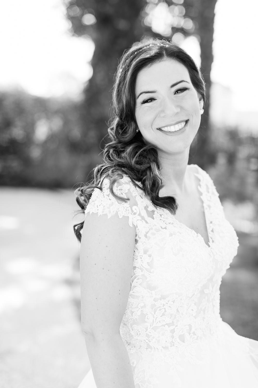 wedding photographer assisi-19.jpg