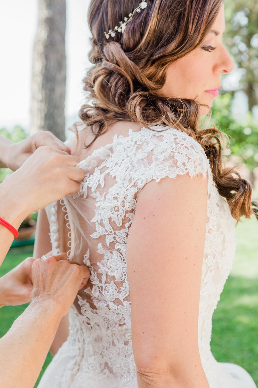 wedding photographer assisi-17.jpg