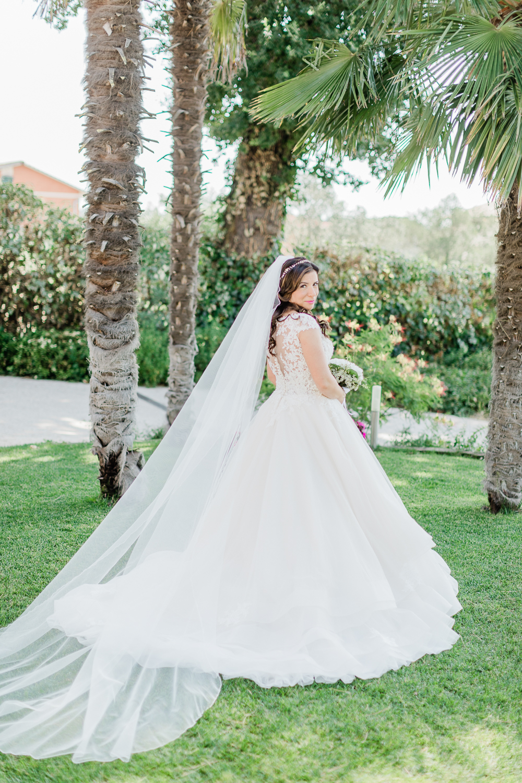 wedding photographer assisi-23.jpg