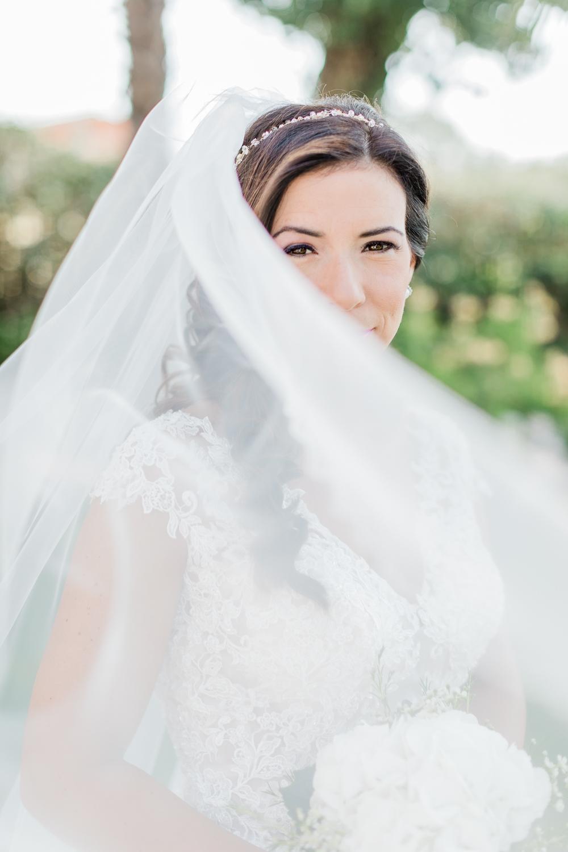 wedding photographer assisi-27.jpg