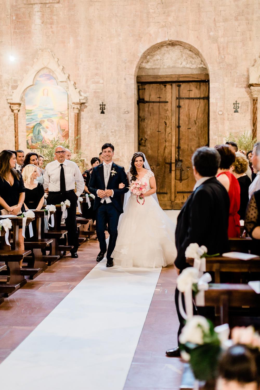 wedding photographer assisi-42.jpg