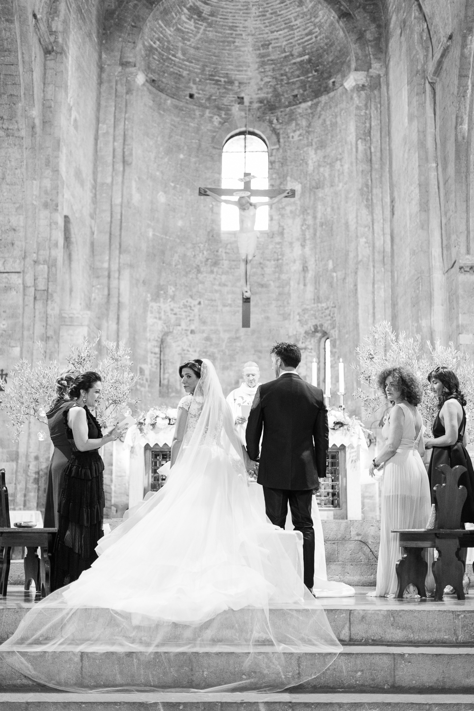 wedding photographer assisi-44.jpg