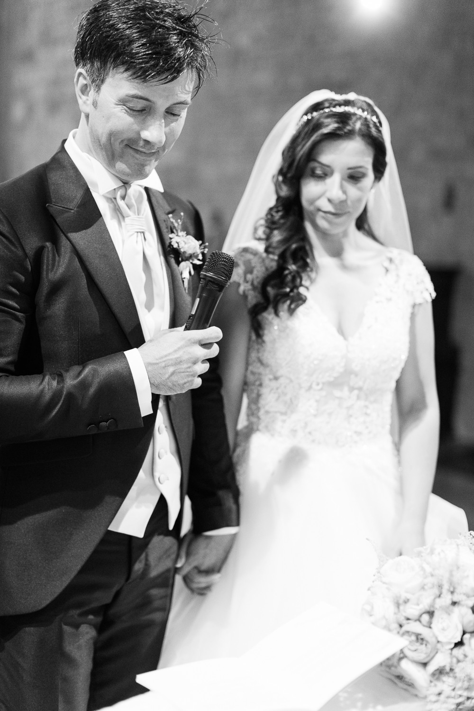 wedding photographer assisi-49.jpg