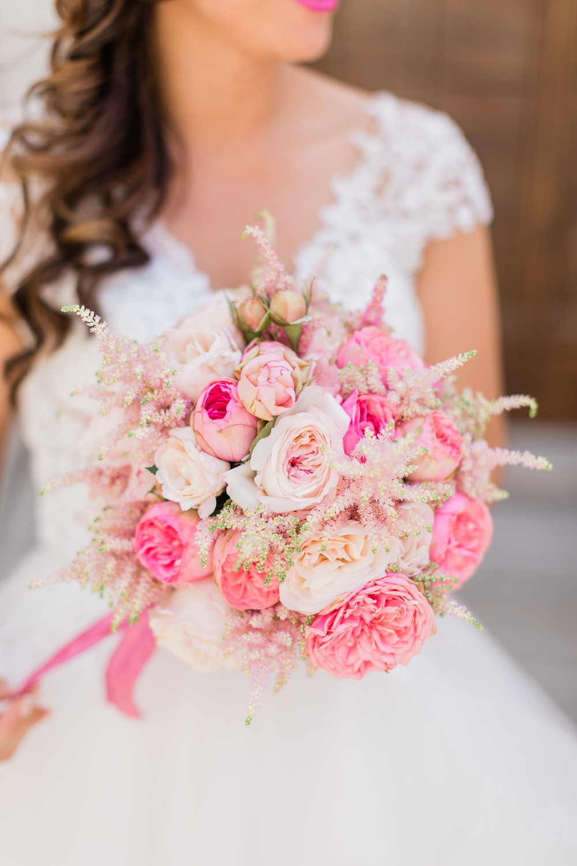 wedding photographer assisi-82.jpg
