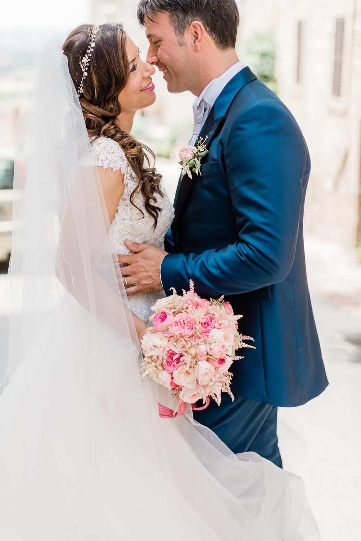 wedding photographer assisi-95.jpg