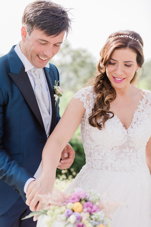 wedding photographer assisi-120.jpg