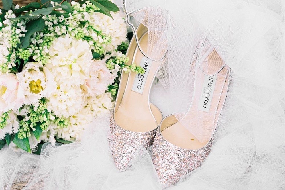 Matrimoni - Scegliere come e chi sarà a fotografare il tuo matrimonio è una delle decisioni più importanti nell'organizzazione delle tue nozze.