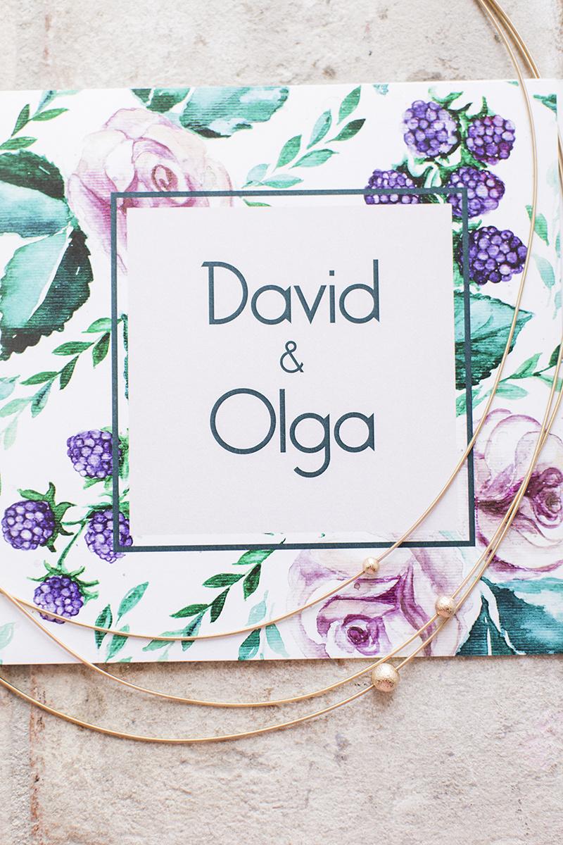 Olga_David-8.jpg