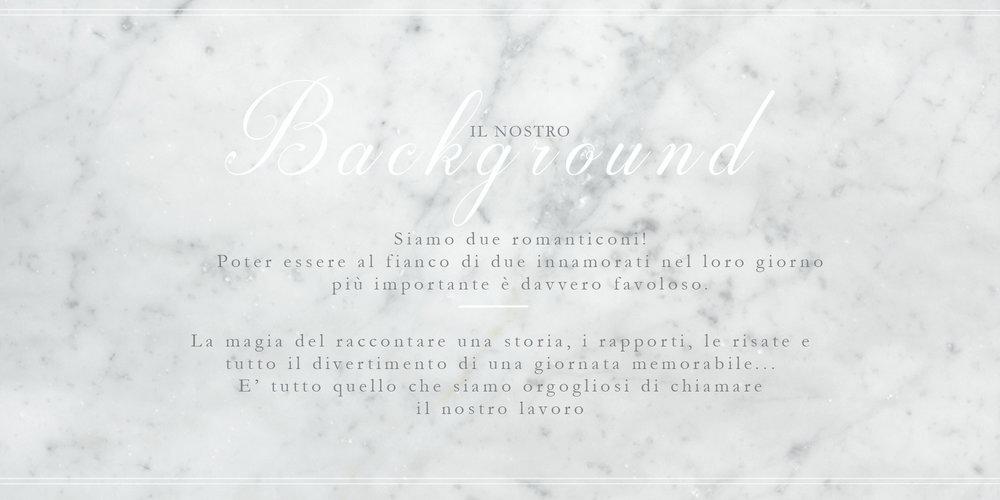 backgroundita.jpg