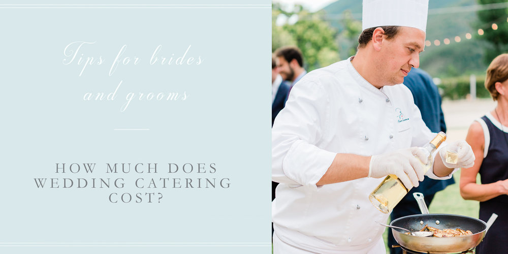 HOW MUCH DOES WEDDING CATERING  COST in Italy?.jpg