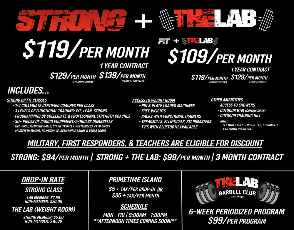 Pricing Sheet Strong + The Lab-2.jpg