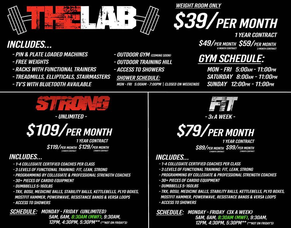 Pricing Sheet The Lab-Strong-Basic.jpg