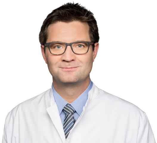 Dr. Soenke.png