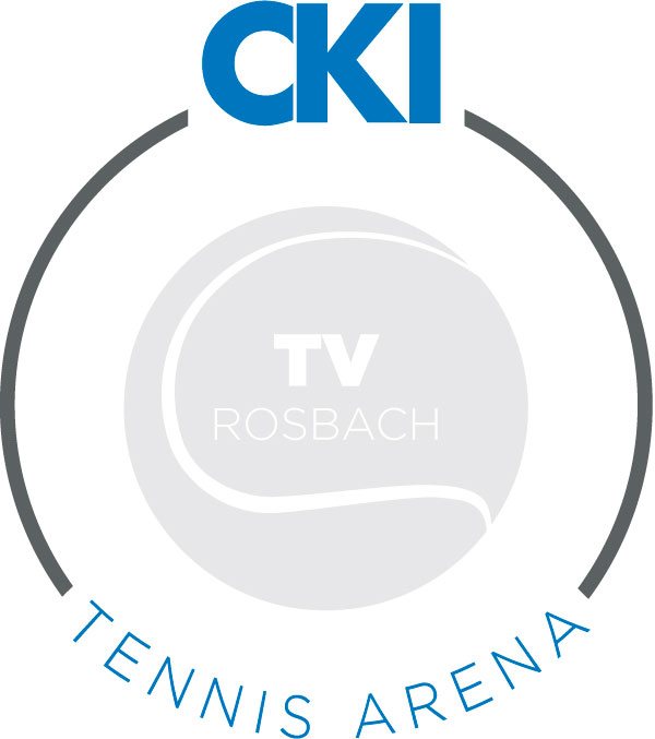 CKI_Tennis-Arena_Logo_Final.jpg