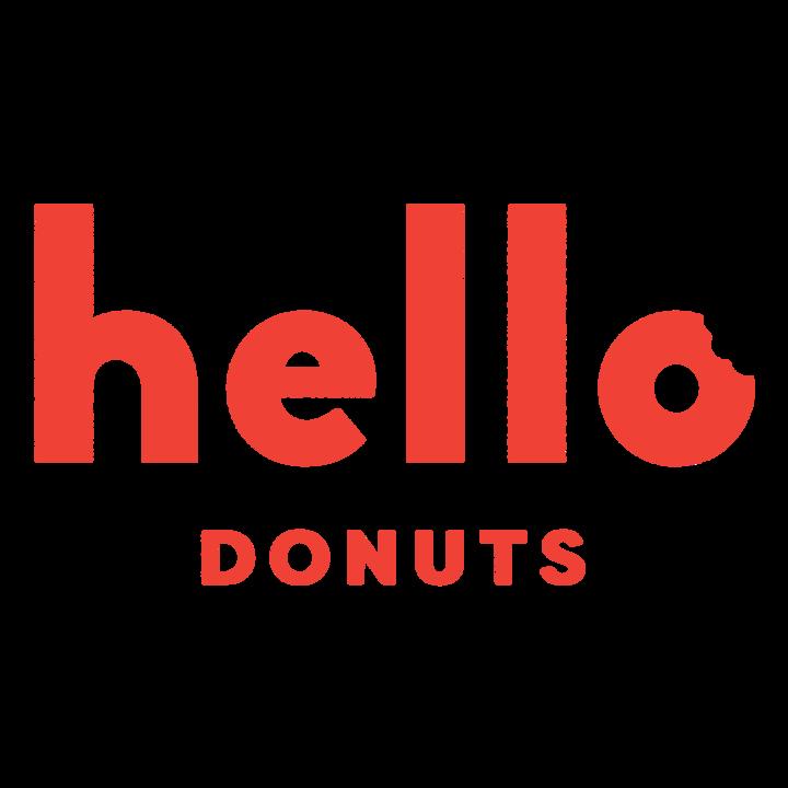 Donuts hello donuts stopboris Gallery