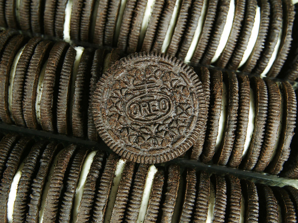 mystery-flavored-oreo-ft-blog0817_0.jpg