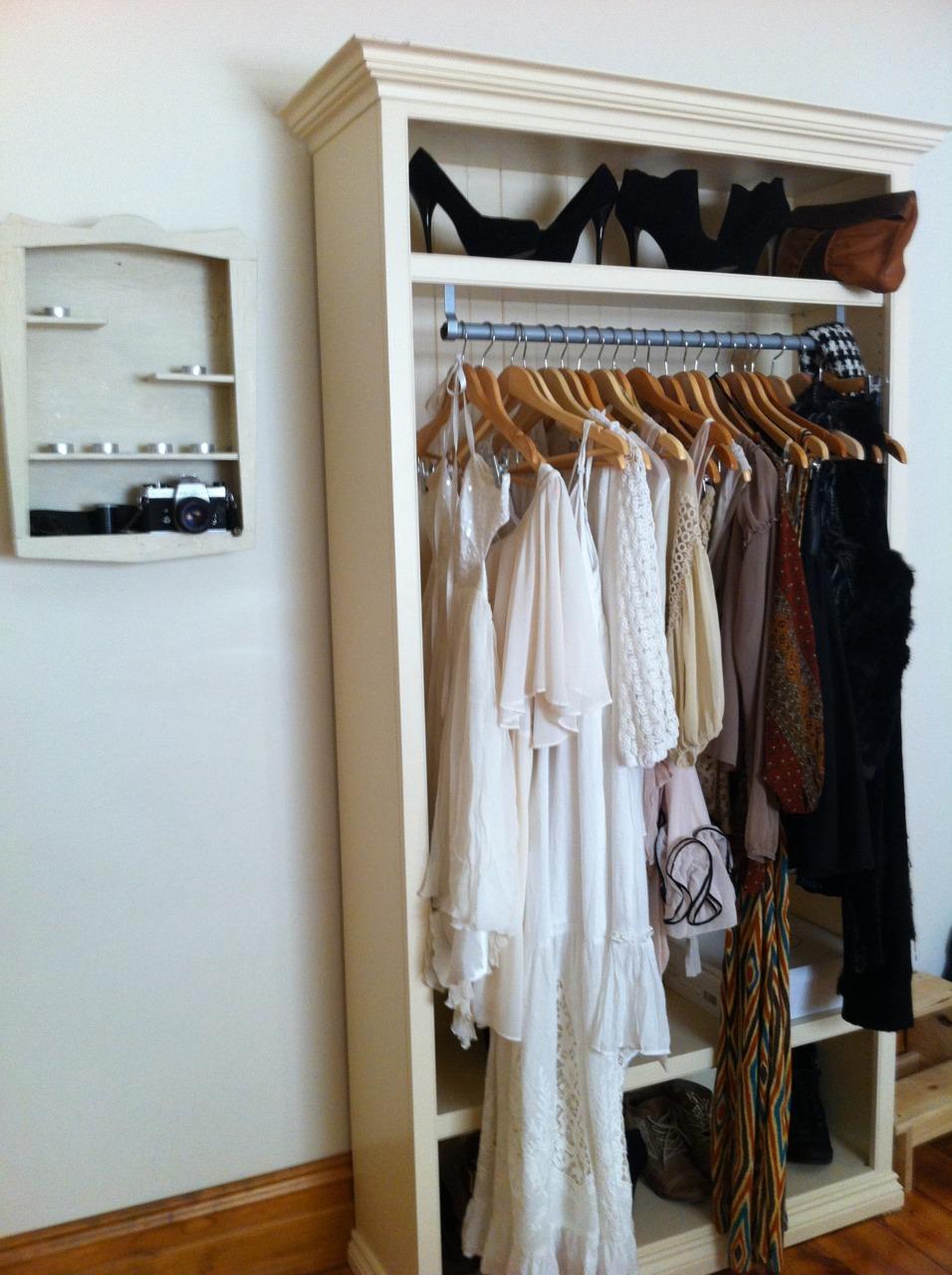 core closet.jpg
