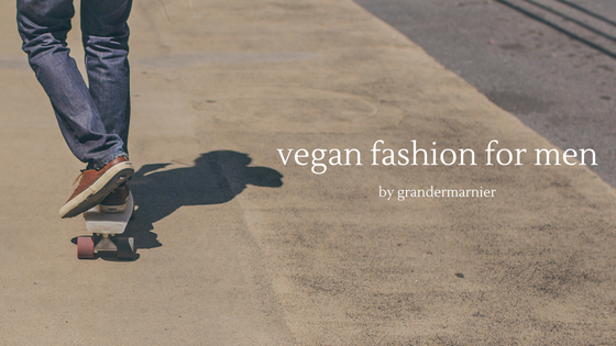 vegan fashion for men.png