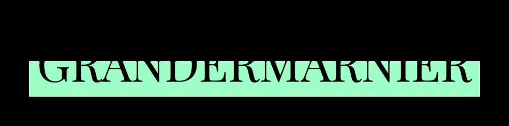 GRANDERMARNIER-logo.png