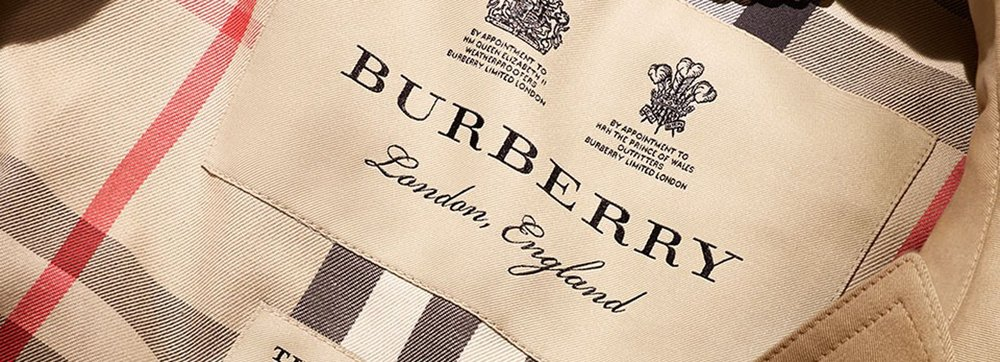 burberry-burns-bags-clothes-perfume-worth-28-million-counterfeit-designboom-1800.jpg