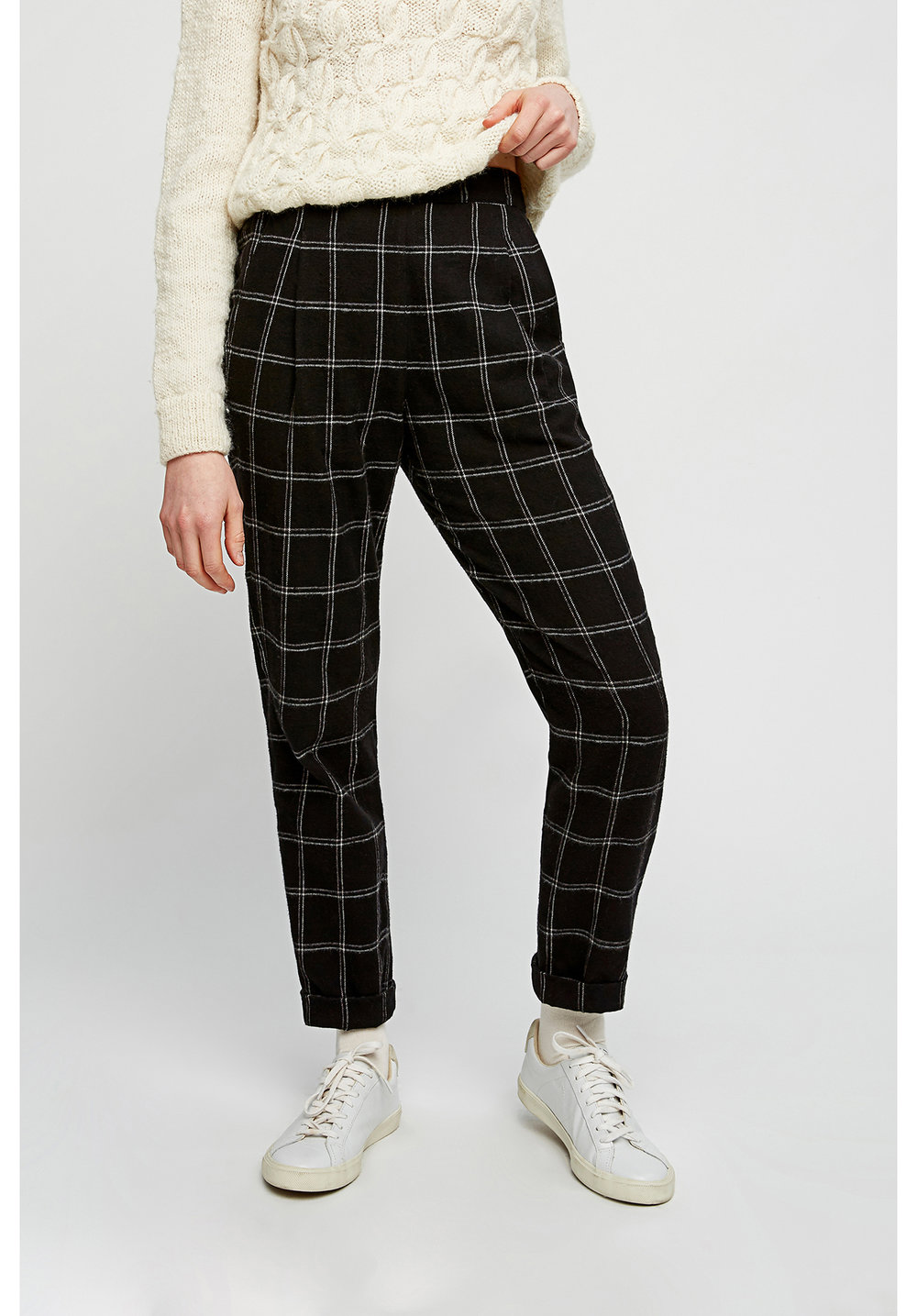 check trousers.jpg