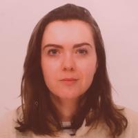 Vera Vidal - Chargée d'études OuiShare