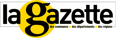 Gazette-des-communes.png