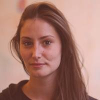 Clémentine Malgras - Chef de Projet OuiShare