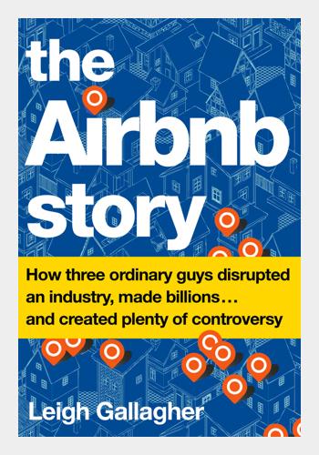 books-01-airbnb-story.jpg