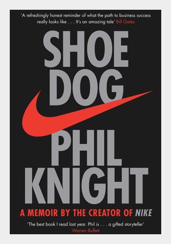 books-04-shoe-dog.jpg