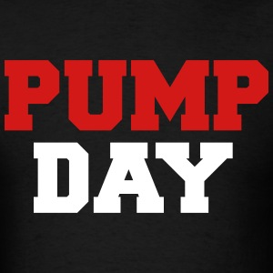 pump-day-t-shirts-men-s-t-shirt.jpg