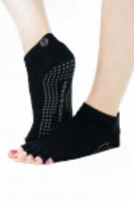 yoga socks.jpg