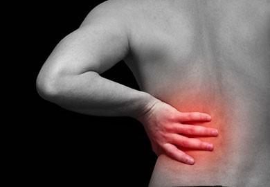 free-injury-assessment.jpg