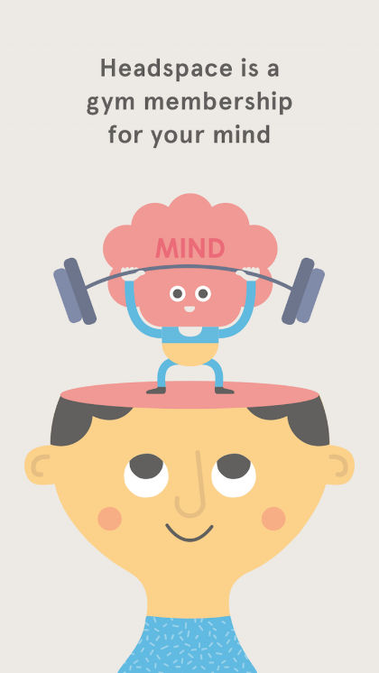 headspace__68568.1516389674.png