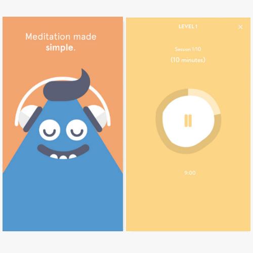 Headspace-App.jpg