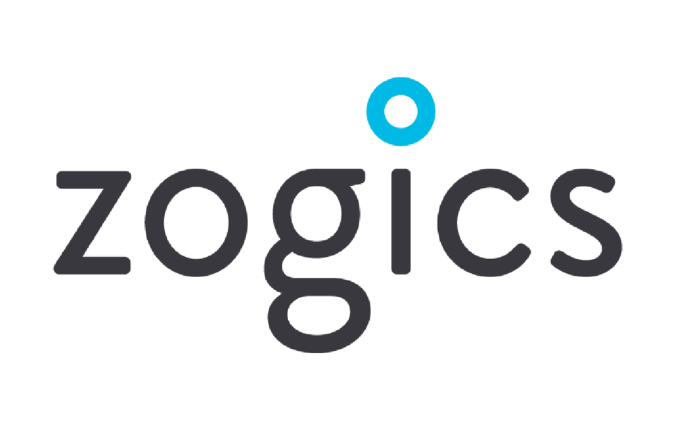 About the Author - Zogics is one of the wellness industry's largest one-stop shops for fitness professionals, offering a comprehensive catalog of thousands of products and hundreds of brands.