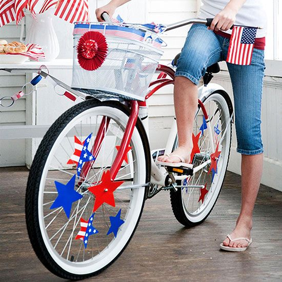 44b78a661337cd60fcdffb8843596d98--patriotic-crafts-july-crafts.jpg