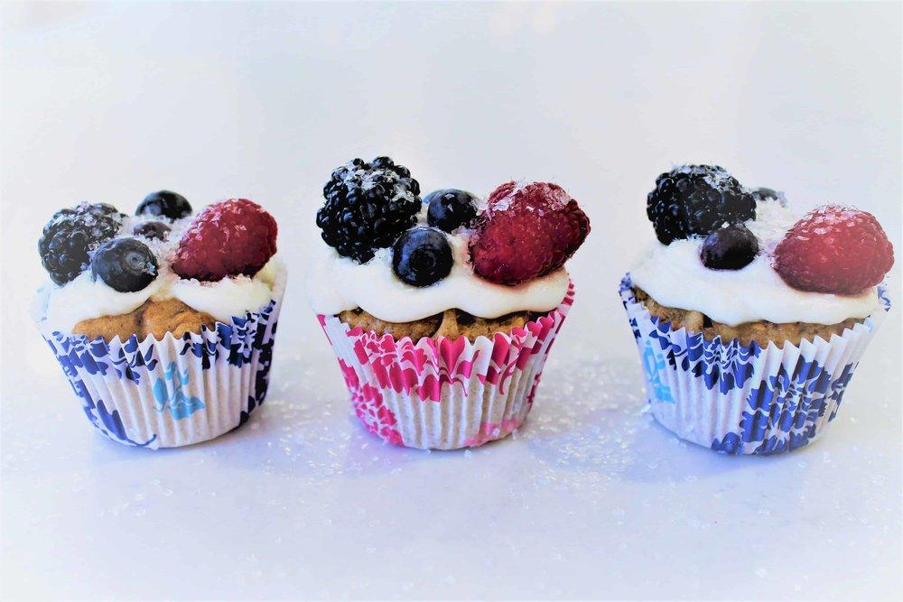 berry muffin.jpg