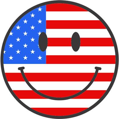 SmileySymbol-Patriot-America.jpg