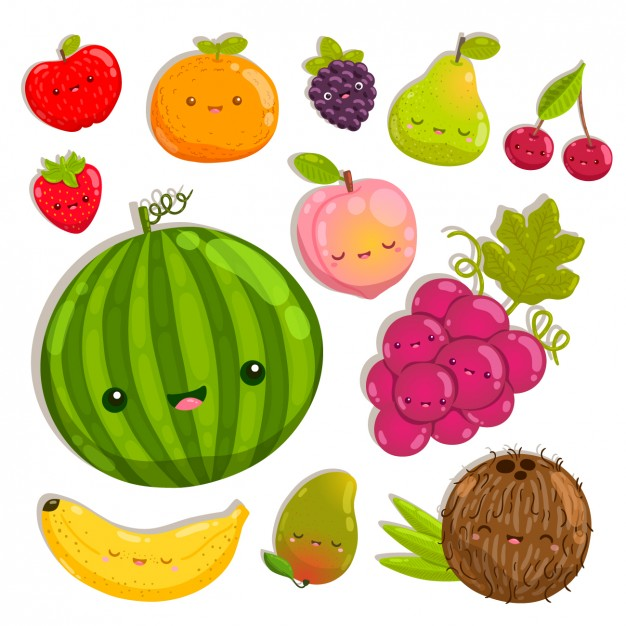 coloured-happy-fruits_1131-6.jpg