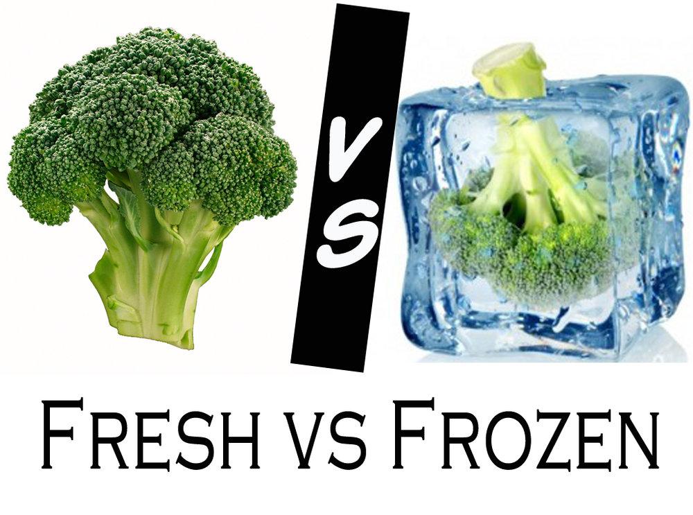 Fresh-Vs-Frozen-785R86.jpg