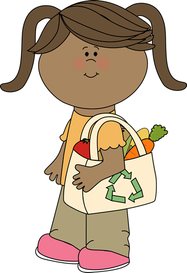 boy-carrying-groceries-clipart-7.jpg