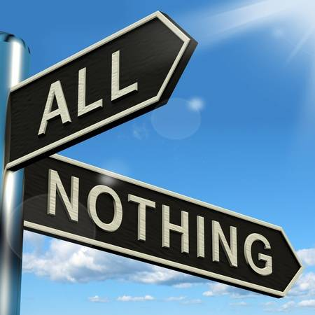 13564360-all-or-nothing-signpost-means-full-entire-or-zero.jpg