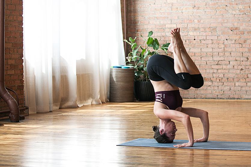 yoga_how-to-do-a-Headstand.jpg