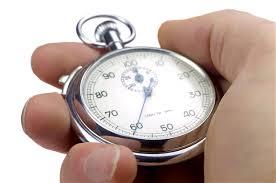 a timer.jpg