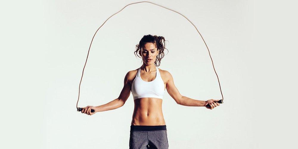 cardio-workouts-fb.jpg