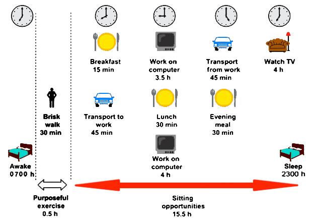 NEAT_Infographic.jpg